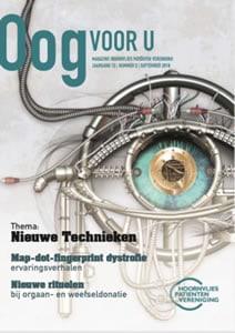 Magazine september 2018